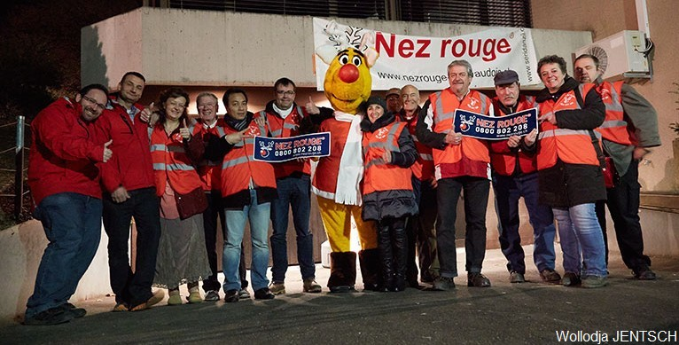 Nez Rouge Blonay 13.12.2014 IMG 1595